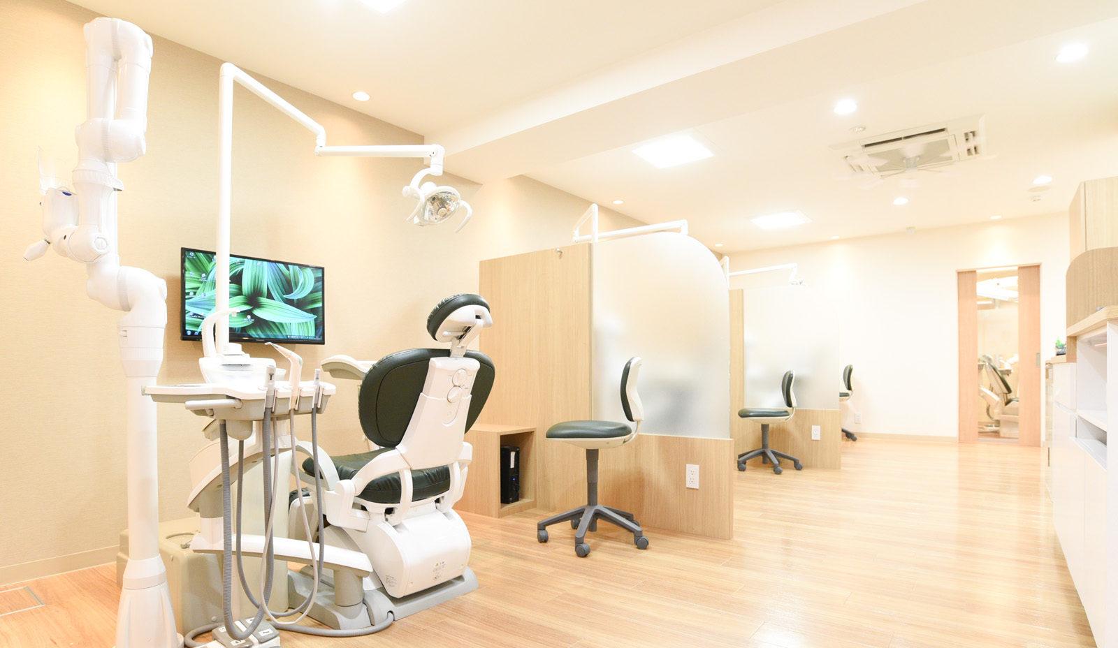 やました歯科医院photo